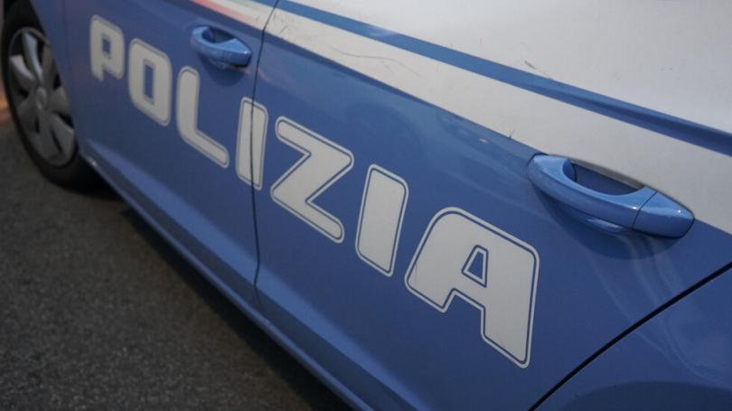 Удар срещу италианската мафия. Каква е българската следа?