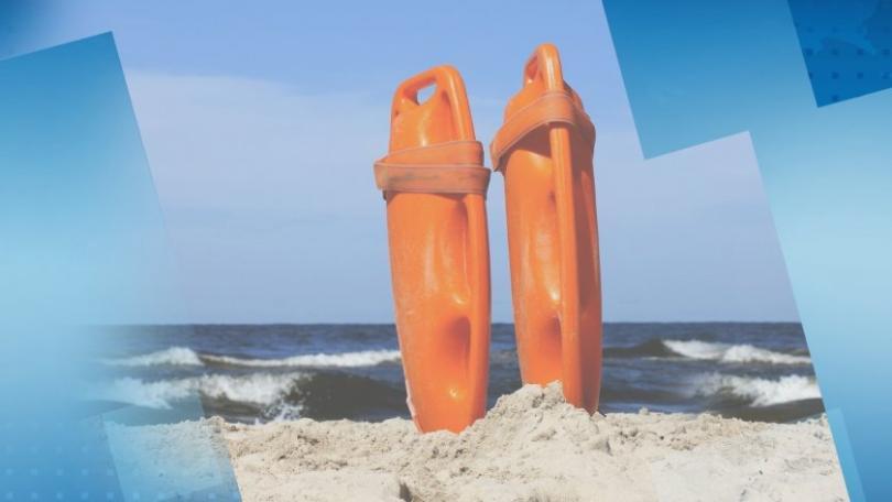 Започва Седмицата на водното спасяване във Варна
