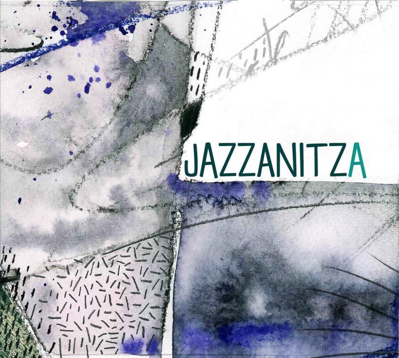 Jazzanitza с нов албум