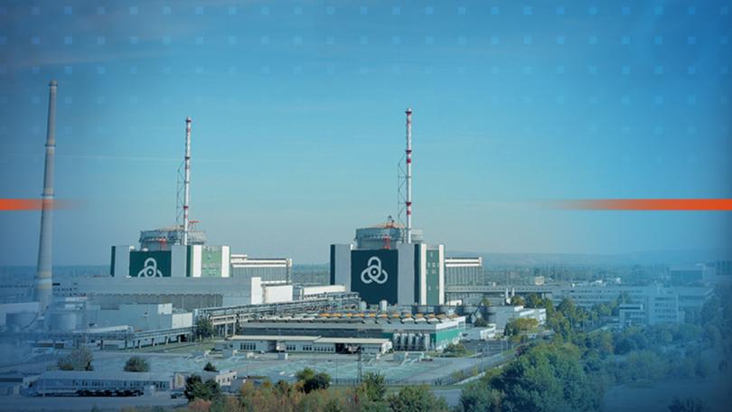 Какви са причините за инцидента, довел до смъртта на двама работници в Козлодуй?