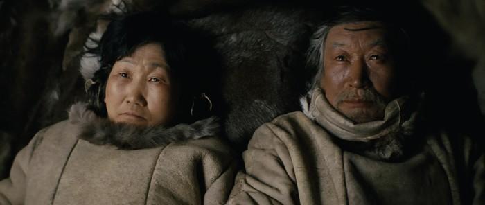 Кино под звездите - БНТ среща зрителите с едни от най-добрите филмови заглавия