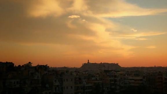 снимка 2 Алепо. Живот под обсада
