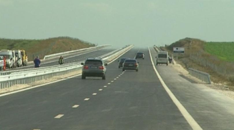 По кои пътища ще има ремонти през лятото?