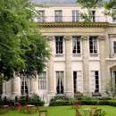 снимка 5 Италианското посолство в Париж