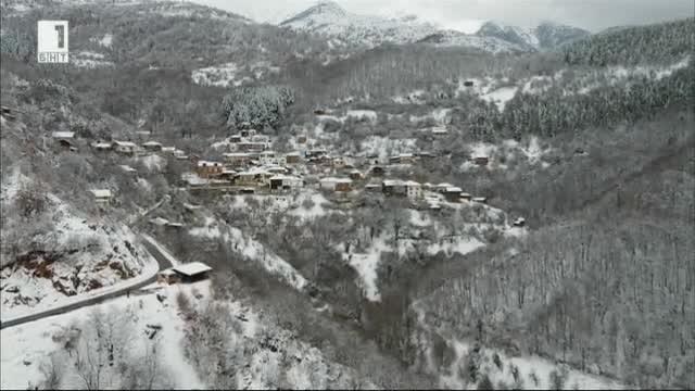 За свободата на хората от Рила планина: историята на едно приказно село