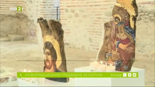 Новите възможности за развитие на изкуствата в Сандански