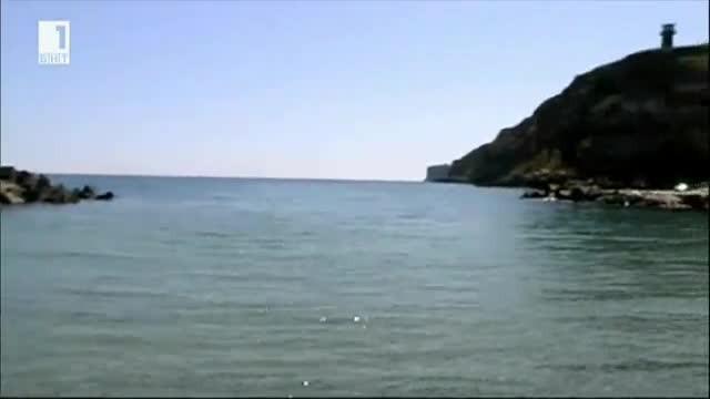 Морската търговия на тракийското население с гръцките колонии