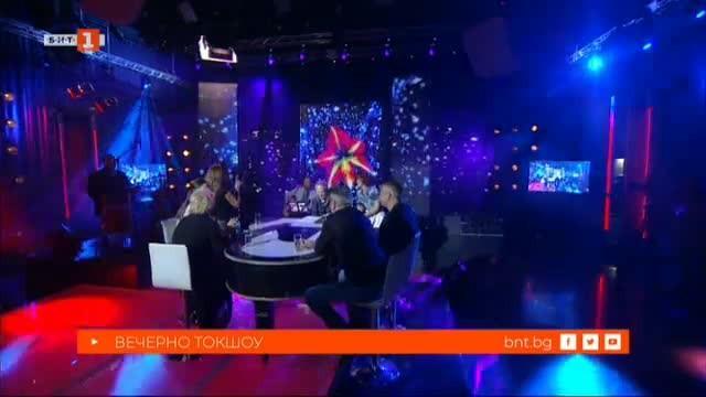 Златното момиче на българската поп музика Нели Рангелова