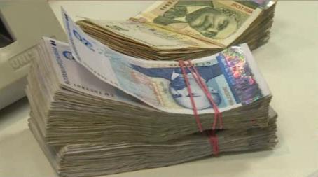 Плаща ли българинът по-високи такси и лихви по кредитите на банките