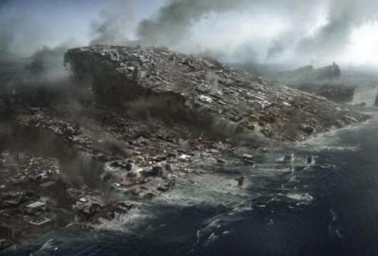 Апокалипсис 2012: Откровение