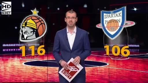 Арена Баскетбол – 19.03.2018