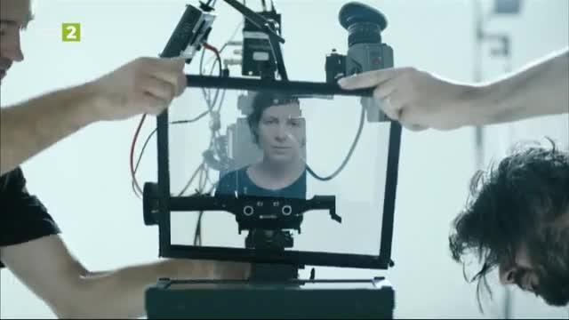 Киното като инструмент за откривателство