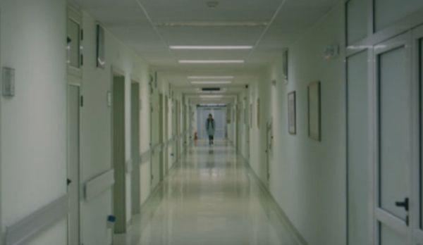 снимка 12 Асансьор за пациенти