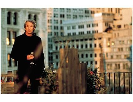 снимка 2 Есен в Ню Йорк