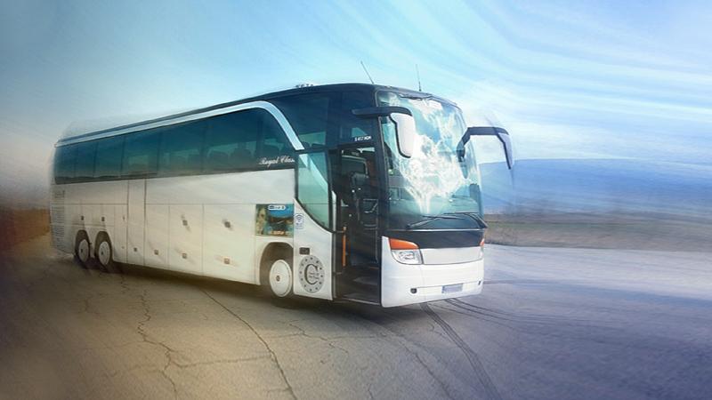 МОСВ и превозвачи спорят за новите екотакси за старите автобуси и камиони