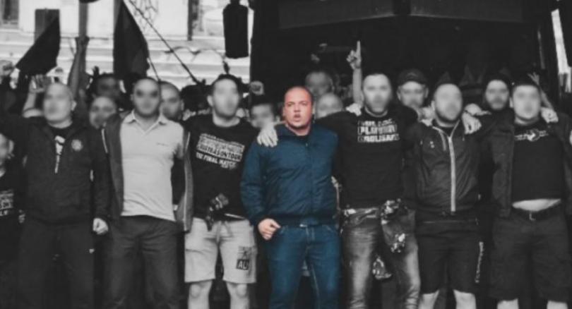 Родителите на Тоско: Надяваме се на справедливост и виновните да бъдат наказани
