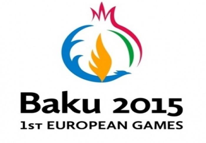 baku-2015-eurogames