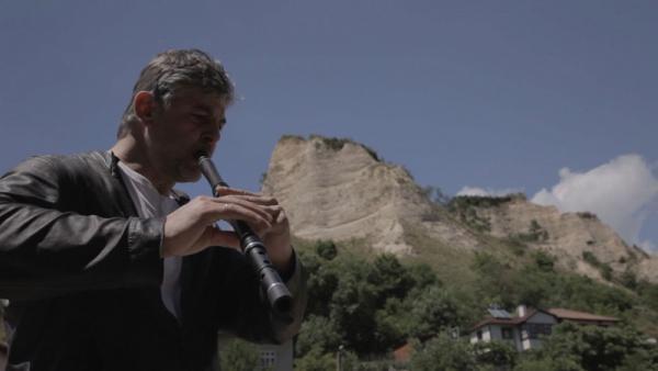 снимка 7 Балканска хармония: Истина или сън