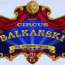 снимка 4 Колелото Балкански