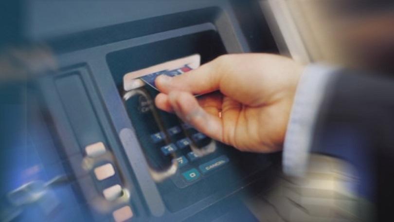 Маноил Манев: Един банкомат може да бъде защитен много лесно и много добре