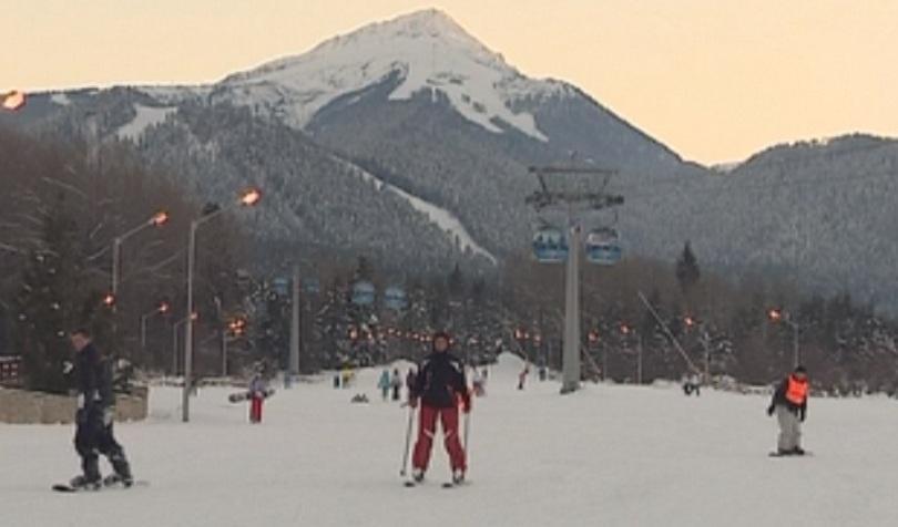 Колко ще ни струва да караме ски тази зима?