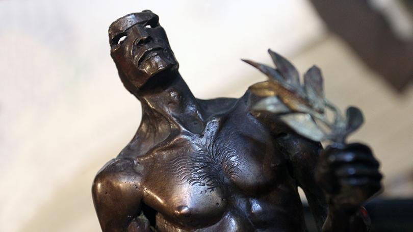 """""""Дългият път към нощта на Аскеер"""" – филм за 30-годишнината на наградите"""