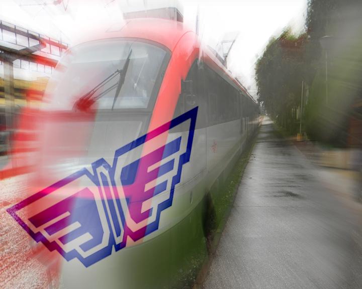 Транспортни казуси - говори министър Росен Желязков