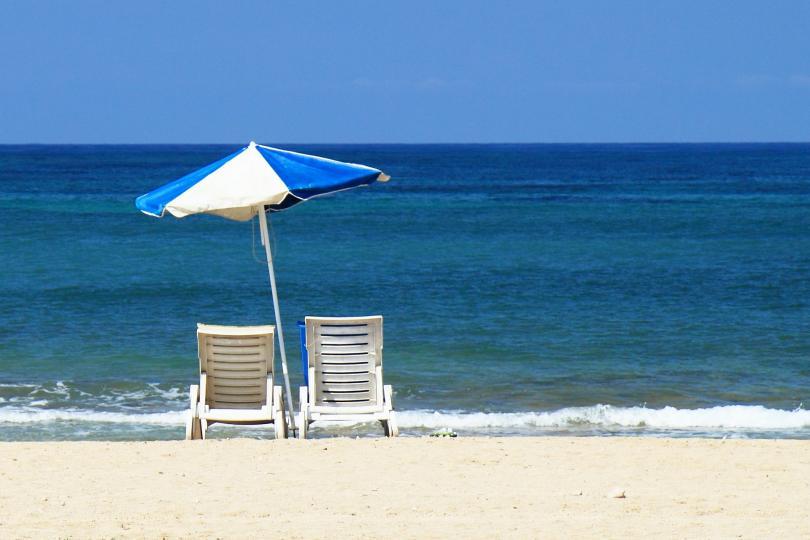 Трудно начало на туристическия сезон в Гърция