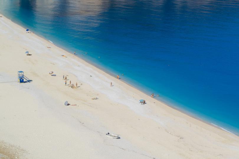 Хотелиерите от северната част на Гърция се надяват на силен летен сезон