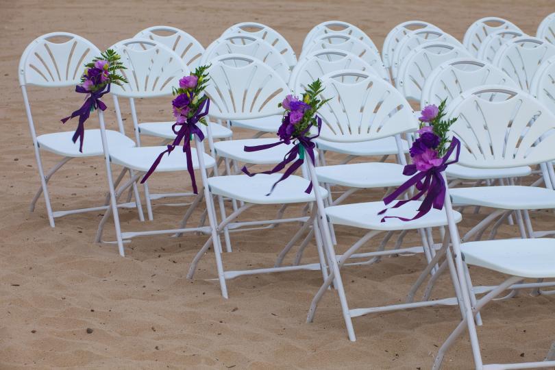 Парти и сватбени агенции искат ясни правила, по които да продължат работата си