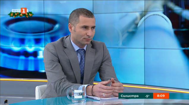 Петьо Иванов, БЕХ: Глобата не идва от джоба на хората
