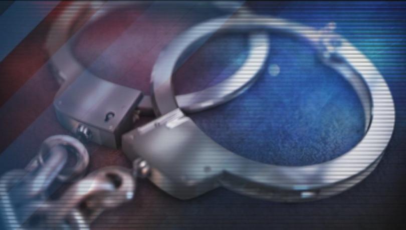 Разследване и  арести - какво става в екоминистерството