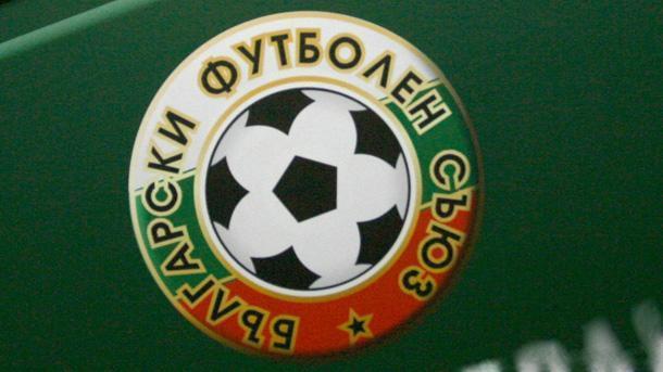Докъде ще стигне напрежението в българския футбол