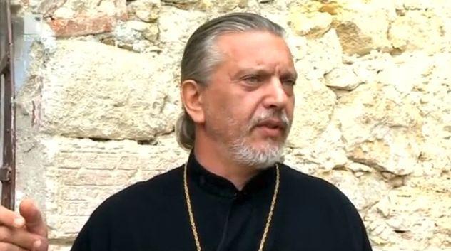 България от край до край - 10 септември 2014