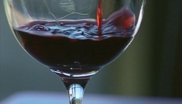 Bulgaria Celebrates the Feast of Wine and Vine – Trifon Zarezan