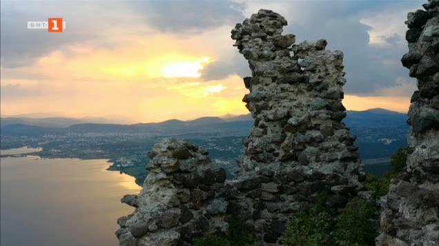 Красотата на българската земя в седми сезон на България от край до край