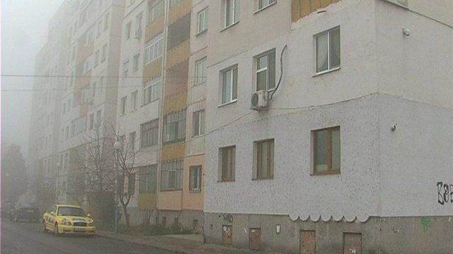 Одобриха първия блок за саниране по европейски проект в Пловдив