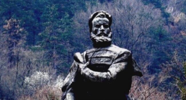 Отбелязваме 166 години от рождението на Христо Ботев