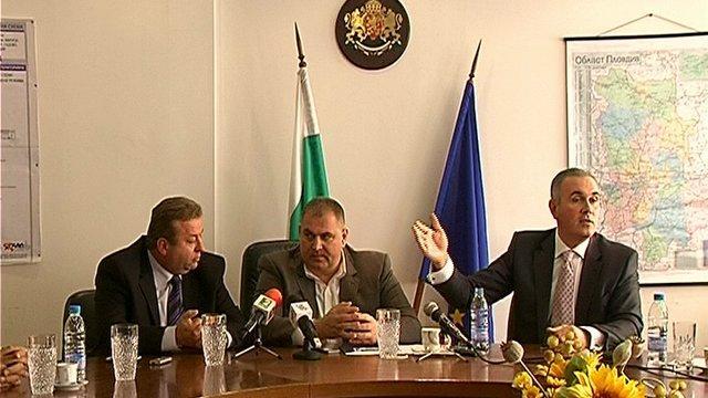 Пловдив може и запази ключови линии на градския транспорт