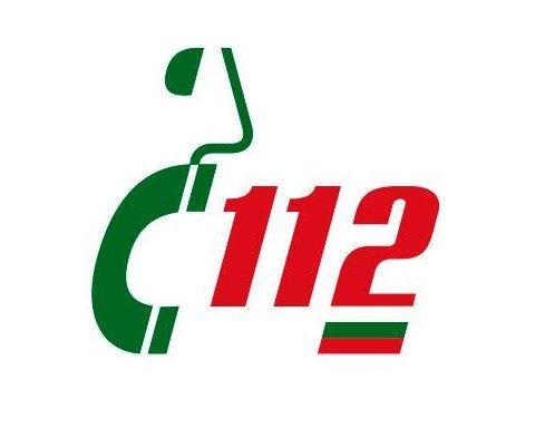 Тройно са се увеличили обажданията до единния спешен телефон 112 в Русе
