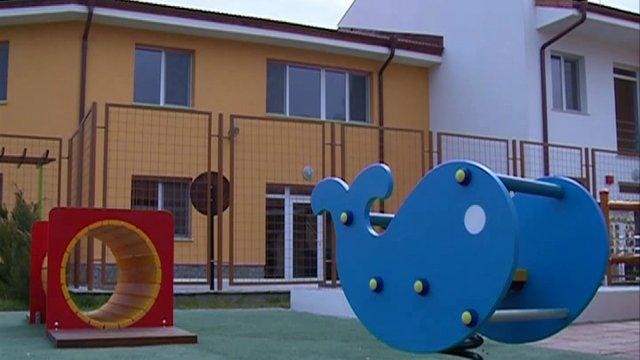 Пет центъра за настаняване и защитено жилище откриват в Пловдив