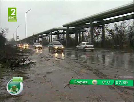 Започва ремонт на бул. Тутракан в Русе