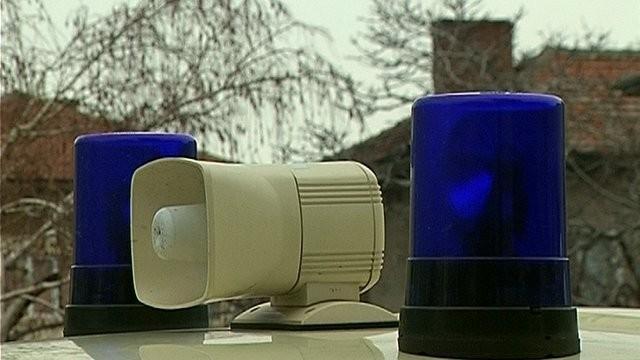 Сервираха отровно синьо мляко в детска градина в Асеновград