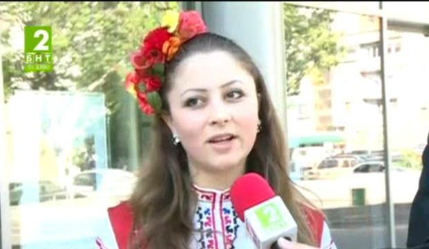 Чуждестранни студенти ще покажат традиции и етнокултура на фестивал в Русе