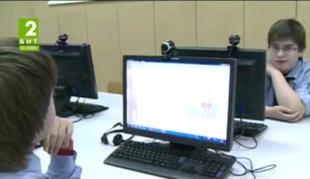Ученици от Русе ще участват в математическо състезание в Хонг Конг