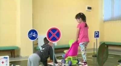 Без такса в детските градини - новата битка на Мая Манолова