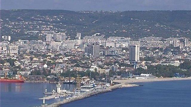 Кризисният щаб във Варна взима допълнителни мерки срещу COVID-19