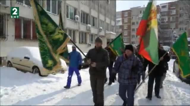 България 12:30 – 28.02.2018