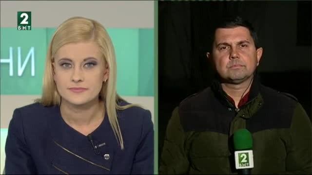 България 19:30 – 01.02.2018