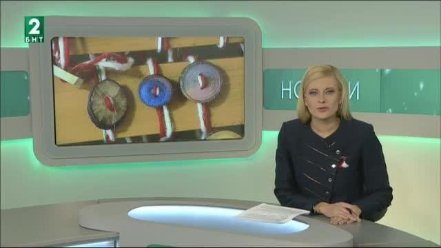 България 19:30 – 01.03.2018
